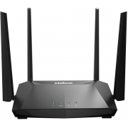 ROUTER INTELBRAS ACTION RG 1200 - GIGAL
