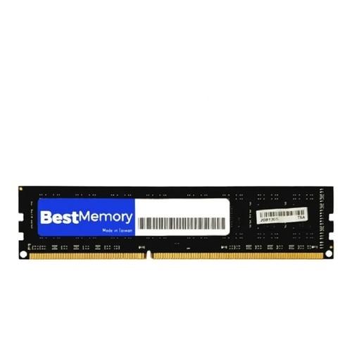 MEMORIA 4GB DDR3 1600 BESTMEMORY