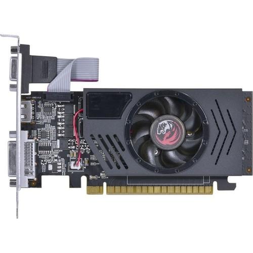 PL VIDEO 2GB GF GT730 - PCYES
