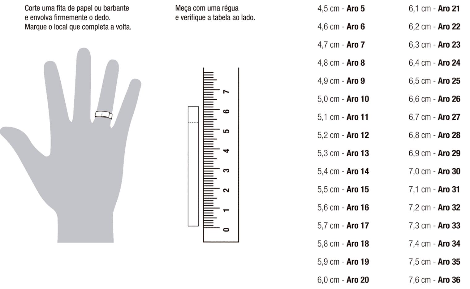 Aliança Tradicional Anatômica 4mm Banhada A Ouro 18k Garantia Vitalícia