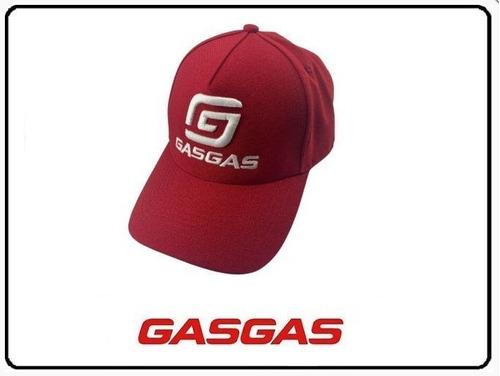 Bone Gasgas Racing Motocross Team Gasgas Brasil
