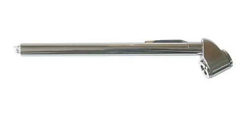 Calibrador De Pressão Stanley 10-120psi 43775