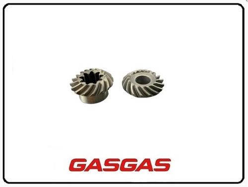 Engrenagem Partida Gasgas Ec 250/300 15/20 (ee80116gg-cbr-1)