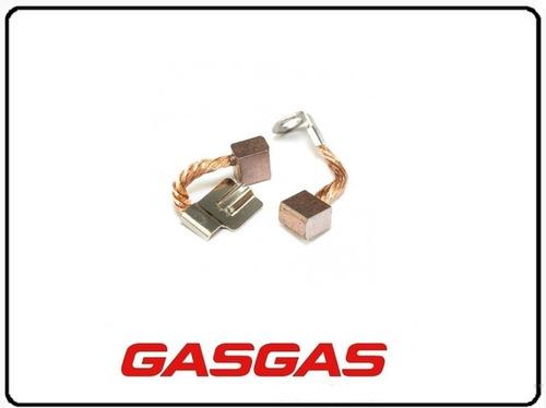 Escova Do Motor De Partida Gasgas Ec 250/300 2018/2020