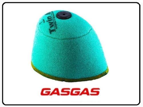 Filtro De Ar Gasgas Ec 250-300 2007-2017 (be250728000)