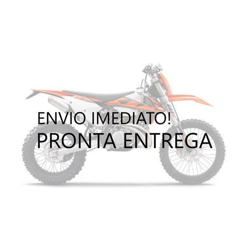 Filtro Óleo Ktm 450 500 520 690 Exc Xcfw 99/02 Duke 140014