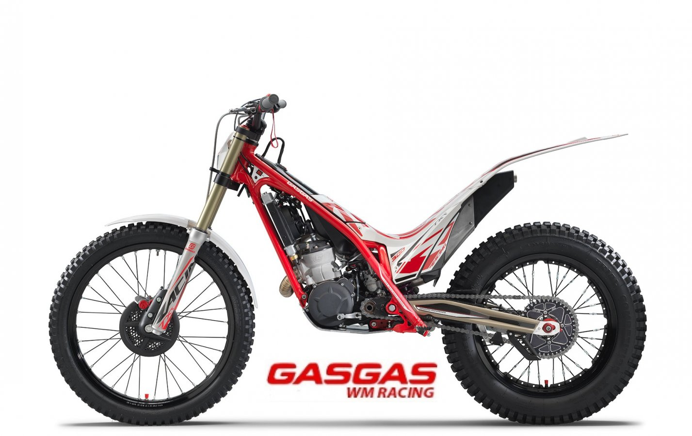 GASGAS TXT 300 2021