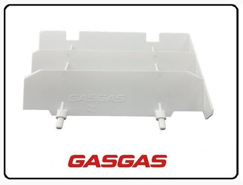 Grade Do Radiador Esquerda Gasgas Ec 250/300 2010/2017