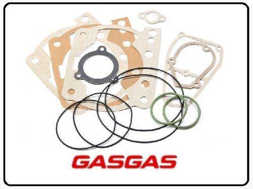 Kit De Juntas Superior Gasgas S3 Ec 250-300 2015-2017