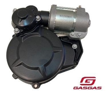 Kit Partida Eletrica Completo Gasgas Ec 250/300 2015/2020