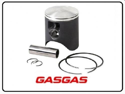 Kit Pistao B Gasgas Ec 250 Ano2014-2020 Part Num Me25616121r