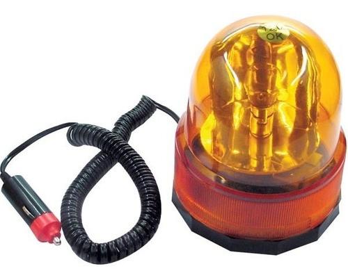 Luz De Emergência Giroflex 12v Ln0 Western
