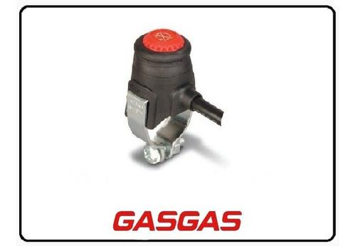 Mata Motor Gasgas Ec 250-300 2018-2020 (0/000.720.9102)