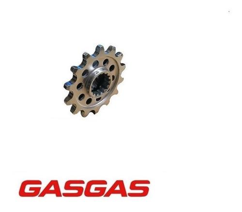 Pinhao 12 Dentes Gasgas 2 Tempos Ec 250/300 2001/2020
