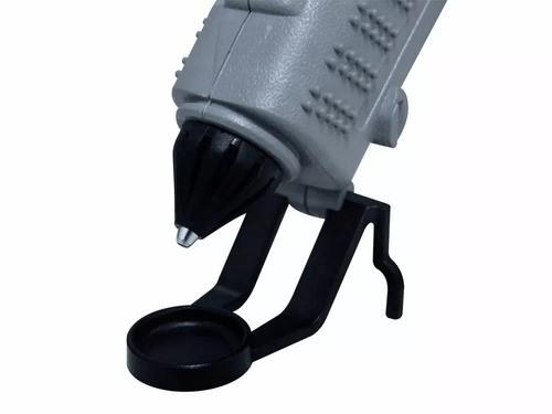 Pistola Para Silicone Hikari Hpc-150