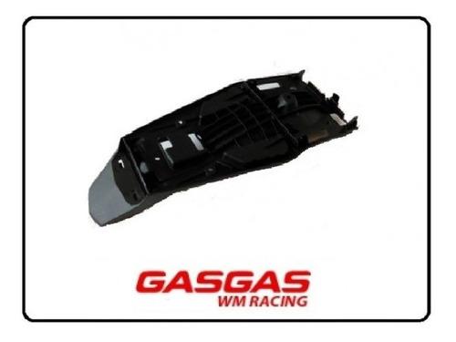 Porta Placa Gas Gas Ec 250/300 2012