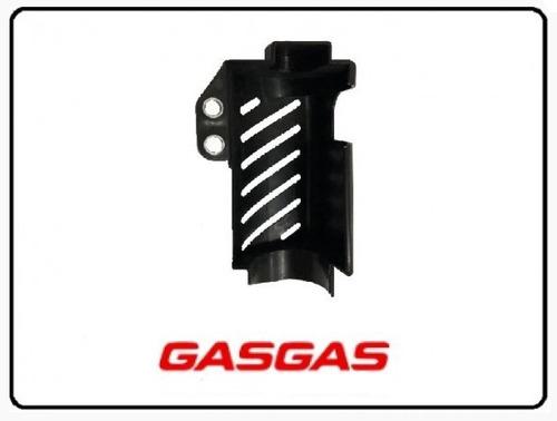 Protetor Do Motor De Partida Gasgas Ec250/300 2015-2020