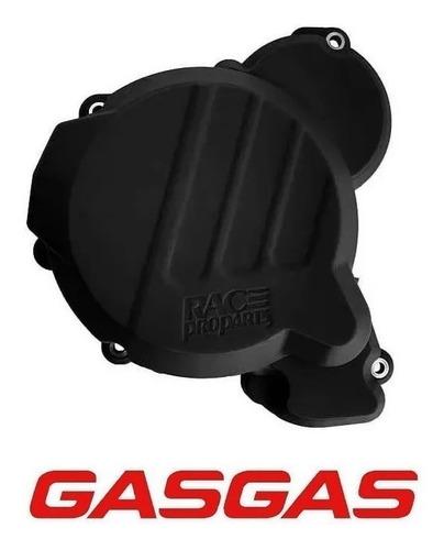 Protetor Tampa Do Magneto Gasgas Ec 250/300 Ano 2021