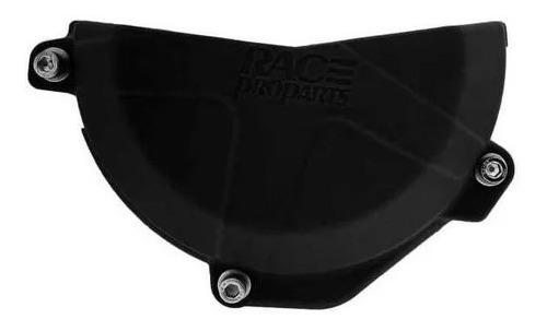 Protetor Tampa Embreagem Race Pro Parts Gasgas 250/350 2021