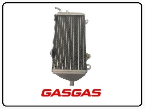 Radiador Esquerdo Gasgas Ec 250-300 18-20 (0/000.580.9103)