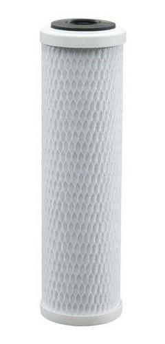 Refil Carbon Block 9.3/4 902-0009