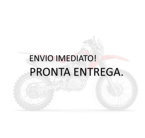 Retentor Original Honda Bengala Garfo Crf230/xr200/twister