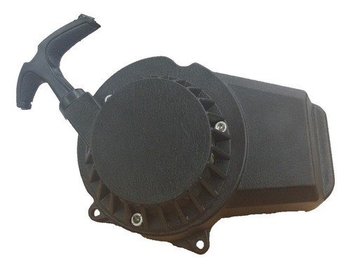 Sistema De Partida Manual Cordinha Mini Moto 49cc