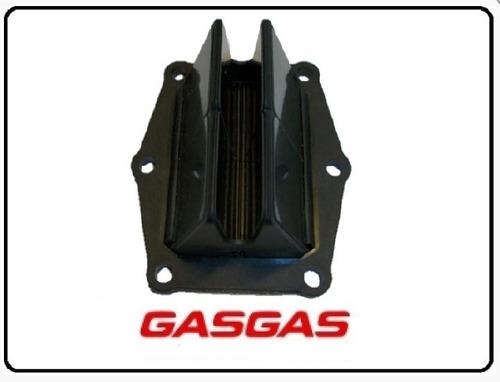 V-force 3 Completo Gasgas Ec250/300 2006-2013 (me250616021)