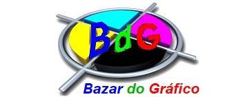 Bazar do Gráfico