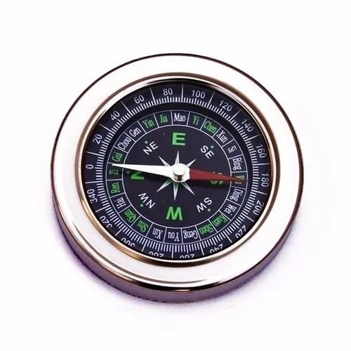 Bússola Compass