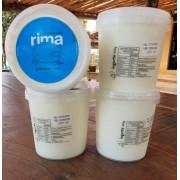 Iogurte natural de leite de ovelha - 400g