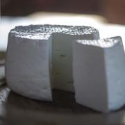 Queijo fresco de leite de ovelha - 230g