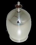 AÇUCAREIRO (CA455)