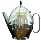 CAFETEIRA CANELA (CA406C)