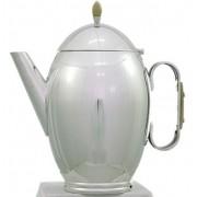 CAFETEIRA COM CHIFRE (CA405B)