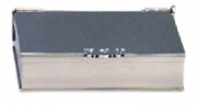 CAIXADE CIGARROS (P64)