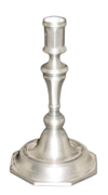 Castiçal Português  (P51A)