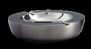 Cinzeiro para charutos (CA434)