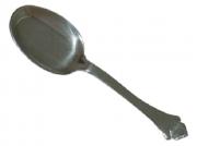 Colher de sobremesa Trifid (UT10)