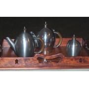 Conjunto para chá e café 19 (CNJ019)