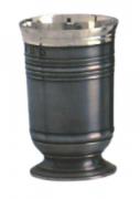 COPO DE SHERRY (P49D)
