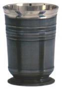 COPO INGLES (P49B)