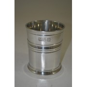 Copo ou vaso de flores 1 pint (P42B)
