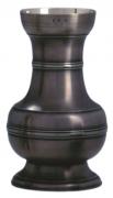 FLOREIRA MAIOR (P196A)
