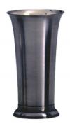 FLOREIRA (P293)