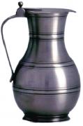 JARRA DE ÁGUA OU VINHO (P16B)