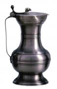 JARRA SUIÇA MÉDIAA (P154B)