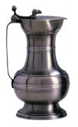 JARRA SUIÇA (P154A)