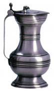 JARRA SUIÇA PEQUENA (P154C)