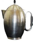 LEITEIRA CANELADA (CA404C)